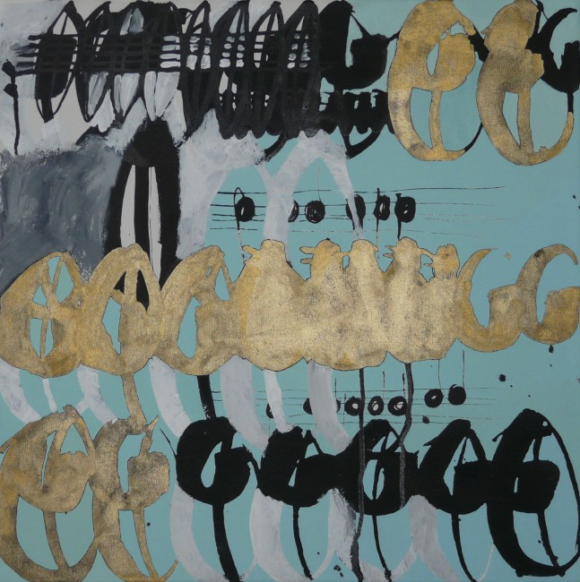 Nathalie Detsch Southworth arabic