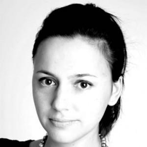 Yulia Kirschner