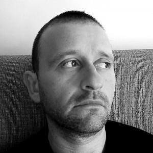 Pablo Maire